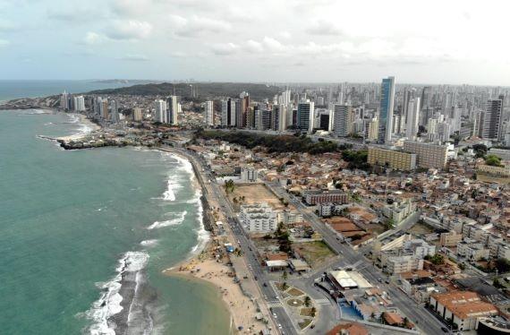 Projeto conjunto de turismo entre Natal e Fortaleza será lançado dia 15