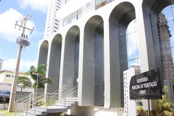 Projeto para concessão de descontos fiscais é aprovado na Câmara Municipal de Natal